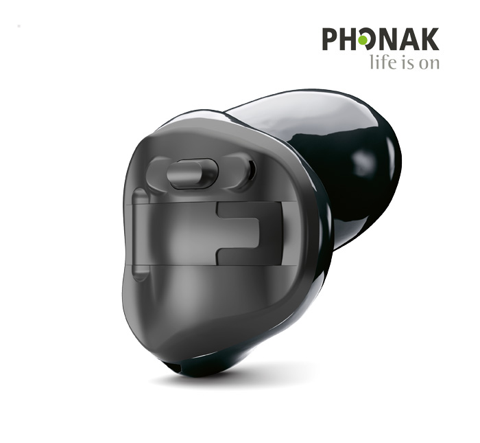 Phonak Virto M