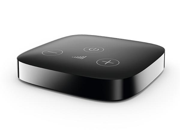 TV-connector-(1).jpg