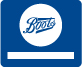 Boots Advantage Card icon