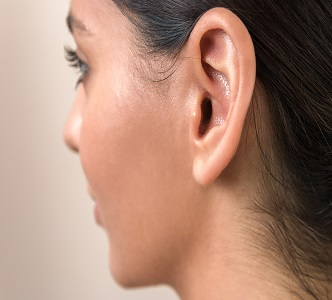 How to Protect Your Hearing Aids From Earwax Damage