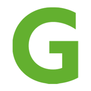geers.pl favicon