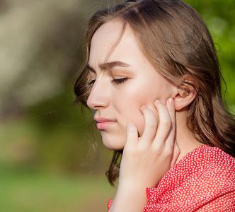 Wat als je hoorapparaat het niet doet?