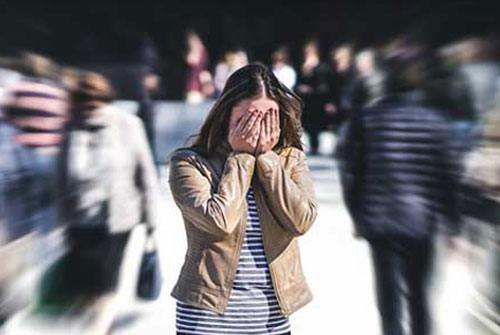 Misophonie & Phonophobie: Symptome und Behandlung | GEERS
