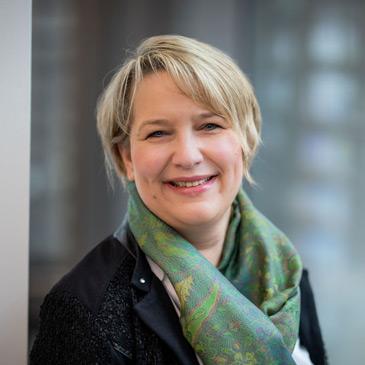 Anja Dressen