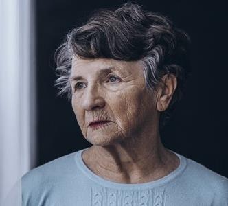 Gehoorverlies en dementie
