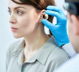 Visite e interventi di otorinolaringoiatria