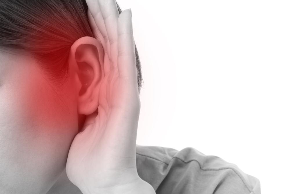 Last van oorsuizen? Dit kunt u ertegen doen